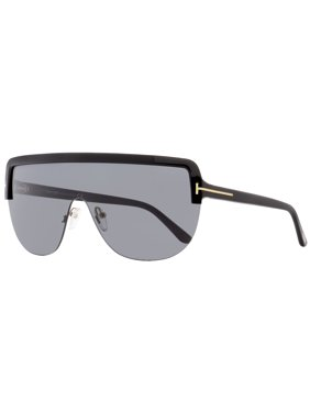 fa979c2887 Product Image Tom Ford Women s