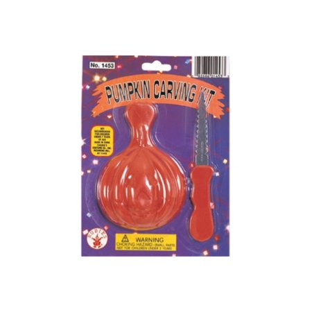 Pumpkin Carving Tool (Pumpkin Carving Set)