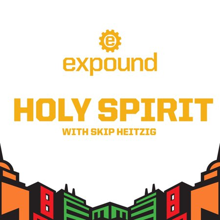 Holy Spirit - 2017 - Audiobook (Spirits Halloween 2017)