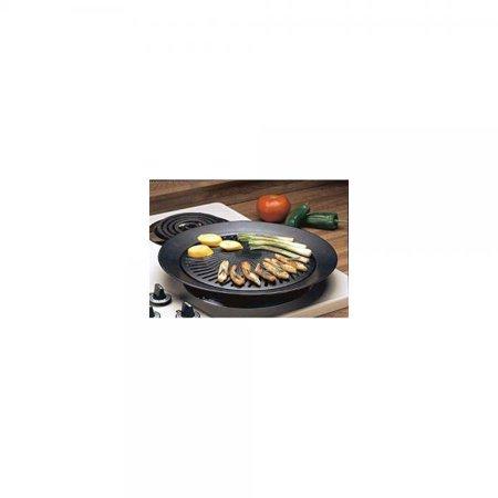 Chefmaster Smokeless Indoor Stove Top Barbecue