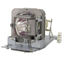 Replacement for 5J.JE905.001 LAMP and HOUSING