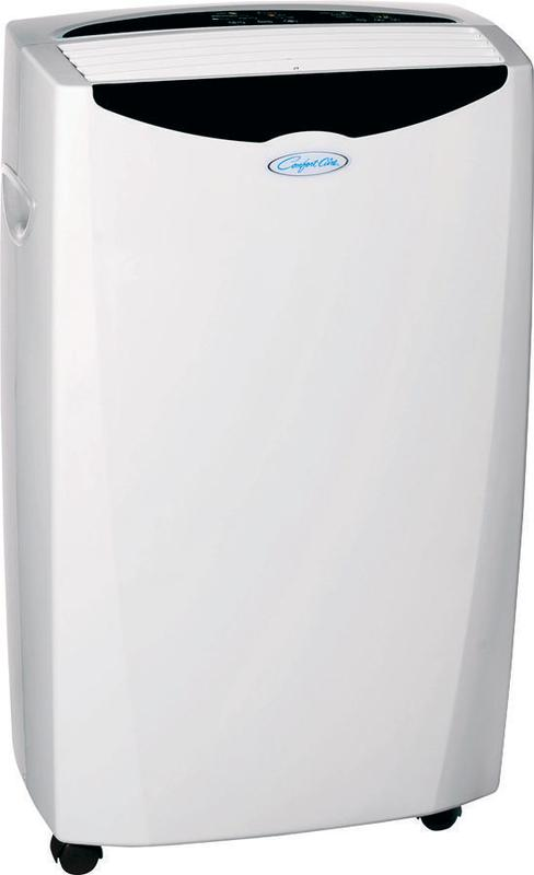 Heat Controller PS 91B Portable Air Conditioner, 9000 BTU.