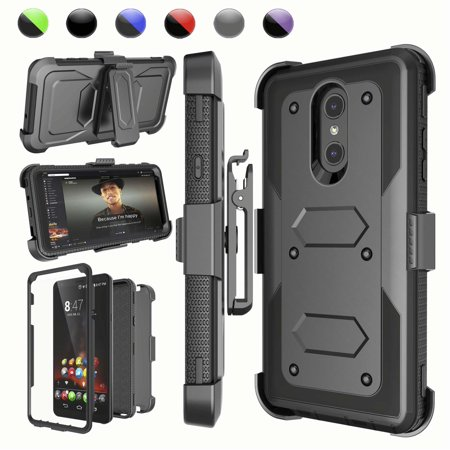 new style 00584 b2c7d Njjex Case For 6.2
