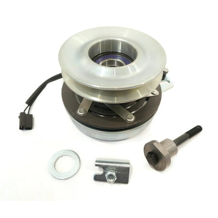 ELECTRIC PTO CLUTCH fits MTD ZT42 ZT50 ZT5000 ZT 42 50 5000 Riding Lawn Mowers by The ROP