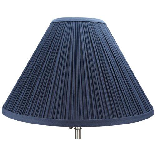Fenchel Shades 15'' Empire Lamp Shade