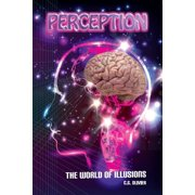 Perception (The World of Illusions) - eBook