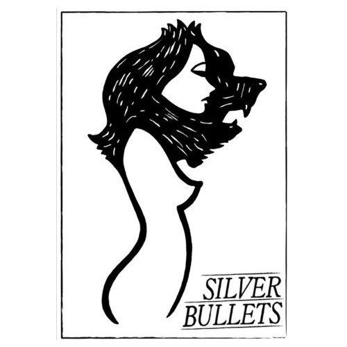 Silver Bullets (2011)