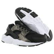 Nike Huarache Run Se Boys Shoe