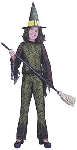 Wrapped Snake Kids Fancy Dress Animal Boys Girls Childrens Halloween Costume New
