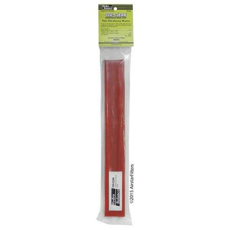 6 to 10 Ton Sta-Clean Hydro Balance Condensate Drain Pan Strip # CS-600 (Pan Balance)