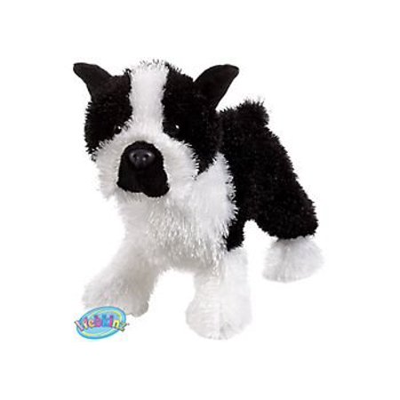Webkinz Boston Terrier - image 1 de 1