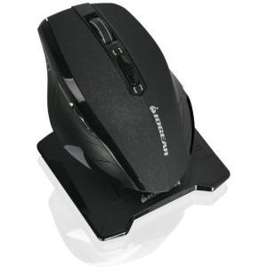 KALIBER GAMING CHIMERA M2 7BTN USB/WL DUAL MODE OPTICAL MOUSE