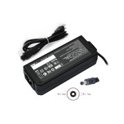 Superb Choice 30W Dell Inspiron Mini 9 10 12 910  Laptop AC Adapter