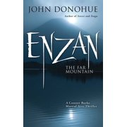 Enzan - eBook