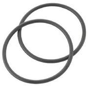 SC0613 2PK1-11/16x1-7/8 O-Ring - Quantity 5