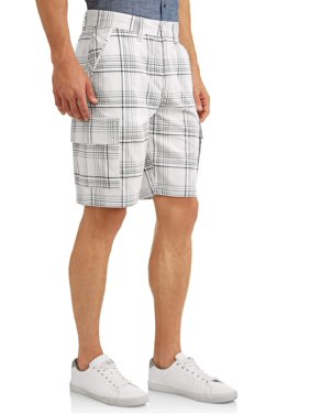 23ba7bf4e381 Product Image George Men s Cargo Short