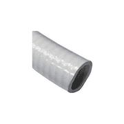 ABBOTT RUBBER CO INC T30005004 1-1/4x50 White Spa Hose