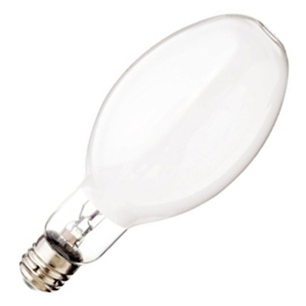 Satco 04257 MP350W C UVS PS S4257 350 watt Metal Halide Light Bulb by Satco