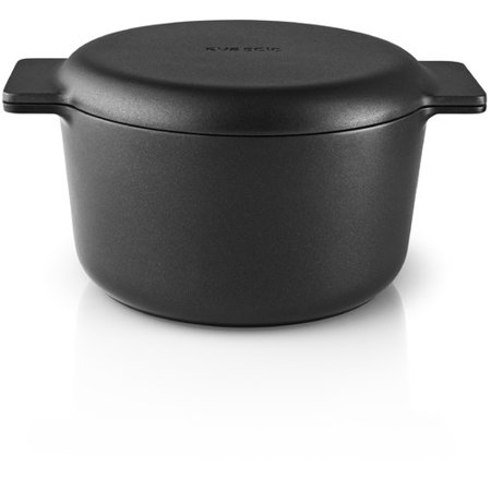 Eva Solo North America Nordic Soup Pot With Lid