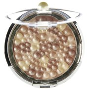 Physicians Formula Powder Palette Mineral Glow Pearls, Light Bronze Pearl, 0.28 Ounce