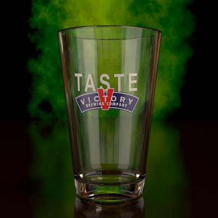 Framed Art for Your Wall Drink Ale Glass Lager Beer Glass Pub Pint Beer 10x13 Frame