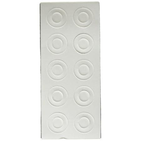 Traxxas Washer (Traxxas 4915 Foam Body Washers (set of 10) )
