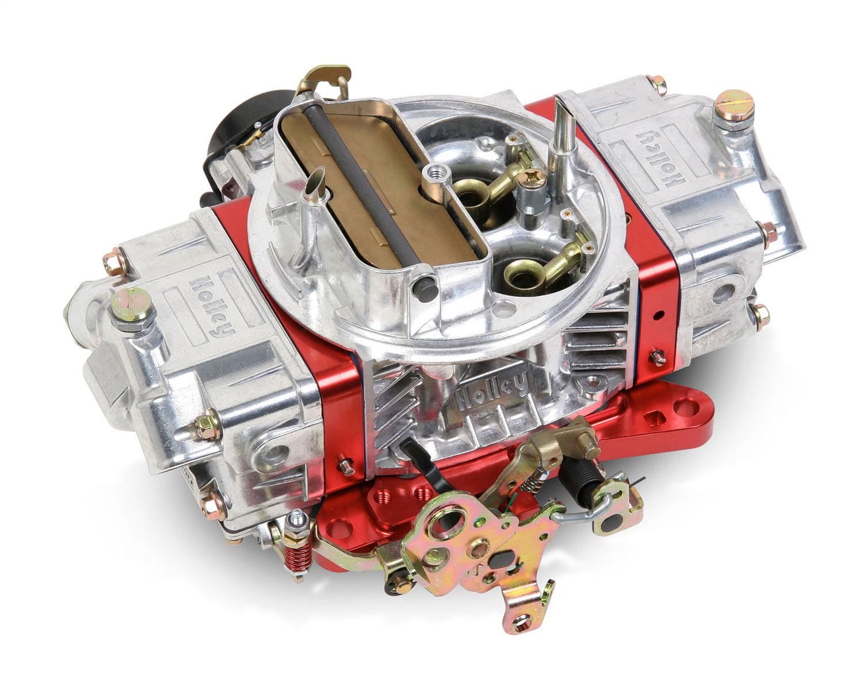 All Balls Carburetor Rebuild Kit 26-1556 Kawasaki KX125 2000