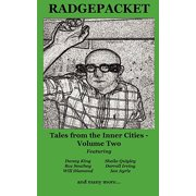 Radgepacket - Volume Two
