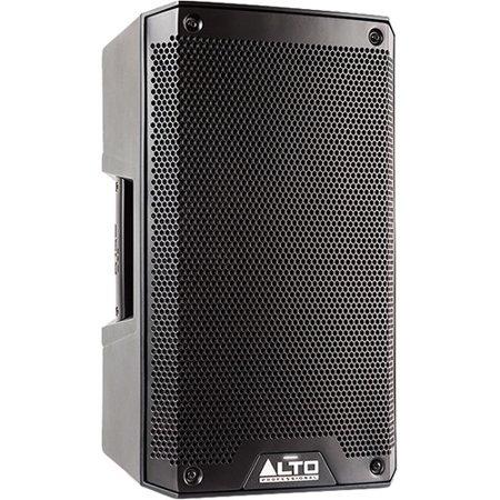 Alto Professional TS208 Truesonic 2 8