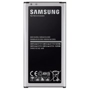 New OEM EB-BG900BBC Replacement 2800mAh Battery for Samsung S5 G9006 G9008 G9009