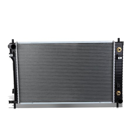 For 2006 to 2009 Chevy Equinos / Pontiac Torrent AT Performance OE Style Full Aluminum Core Radiator - 1994 Pontiac Sunbird Radiator