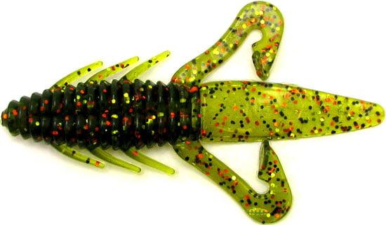 Gene larew Biffle Bug-Jalapeno Pepper