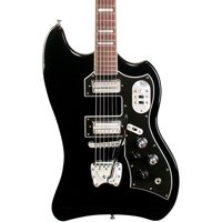 Guild S-200 TBird Solid Body Electric Guitar