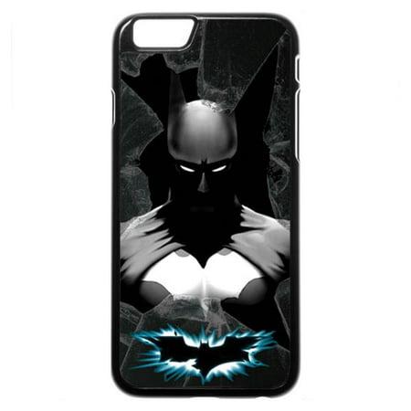 Batman iPhone 6 Case (Batman Cape For Sale)