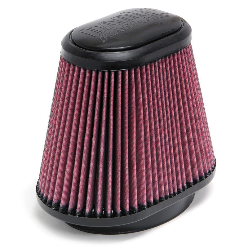 Banks Power 03-08 Ford 5.4 & 6.0L Ram Air System Air Filter Element