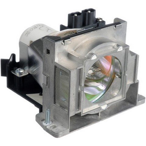 Mitsubishi HD4000 LCD Projector Assembly with High Qualit...