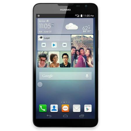 Huawei ascend mate 2 mt2 l03 16gb unlocked gsm 4g lte android phone huawei ascend mate 2 mt2 l03 16gb unlocked gsm 4g lte android phone black fandeluxe Image collections