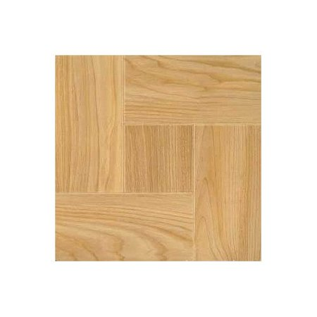 Madison Vinyl Self Stick Floor Tile 2587 Flooring 1 Box Covers 9