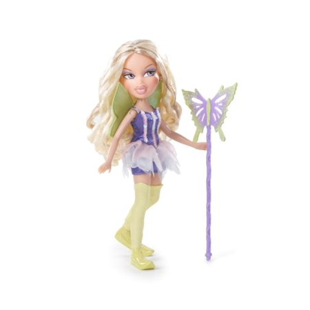 Costume Party - Cloe, Bonus: Costume Accessory for YOU! By Bratz Ship from US](Bratz Costume)