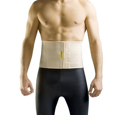 - Uriel Sport and Fitness Abdominal Compression Belt