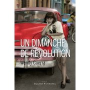 Un dimanche de révolution - eBook