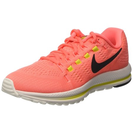 1467289db7a0 Nike - Nike Air Zoom Vomero 12 Running Shoes
