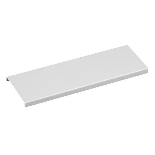 V-Line Industries Full Closet Vault Shelf for Safe