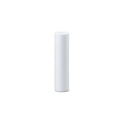 Pentek Pd-50-934 Sediment Water Filter (Sold Individually)