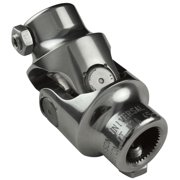 Borgeson 124952 Single Steering Universal Joint