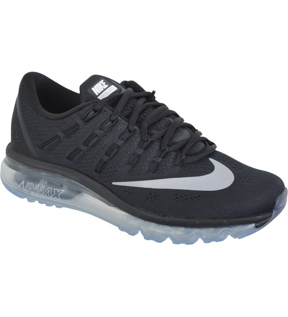 NIKE AIR MAX 2016 Economical, stylish, and eye-catching shoes