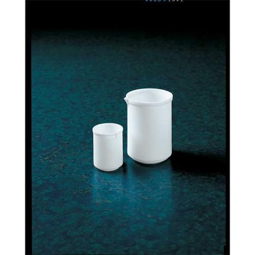 DYNALON Beaker,PTFE,500mL, 312074