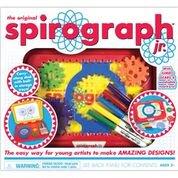 Spirograph The Original Junior Set