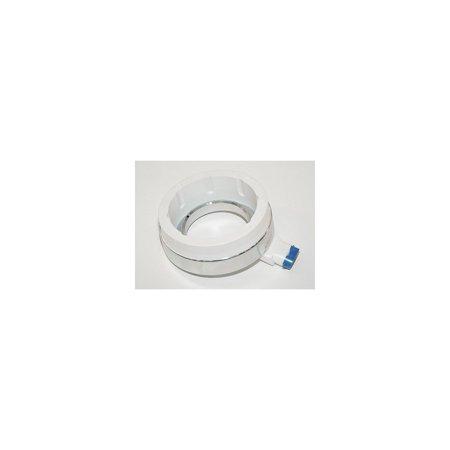 AC Delco 15-40151 A/C Compressor Clutch Coil