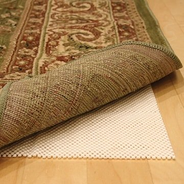 Mohawk Home Better Rug-Stay 4'8